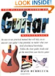 The Player's Guide to Guitar Maintena...