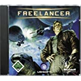 "Freelancer (Software Pyramide)von ""ak tronic"""