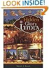The Hidden Glory of India