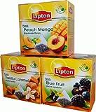 Lipton Aromatisierter