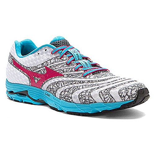 mizuno-wave-sayonara-2-womens-chaussure-de-course-a-pied-ss15-40