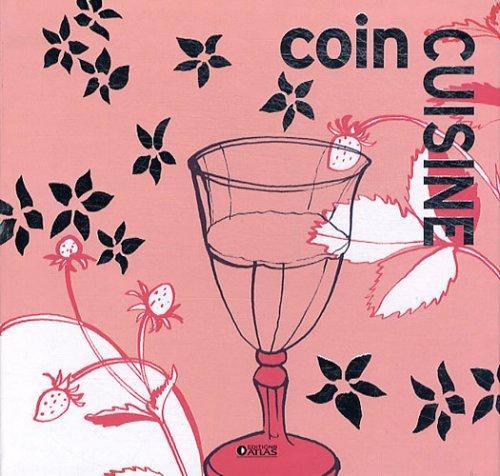 Coin-Cuisine-coffret-en-5-volumes-Pains-fantaisie-Tartes-et-tourtes-Verrines-et-mousses-sucres-Cocktails-du-monde-Dlices-de-chocolat