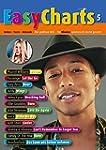 Easy Charts 5: Die gr��ten Hits spiel...