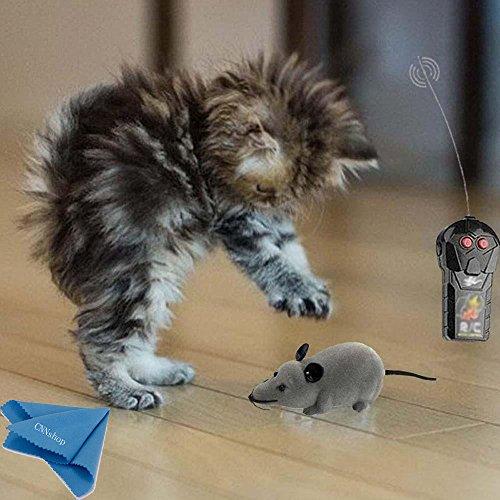 zweiwege-wireless-elektronische-fernbedienung-maus-spielzeug-rc-tricky-rotation-ratten-mause-animal-