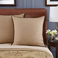 Buy cheap Ralph Lauren Home Verdonnet Linen Sham
