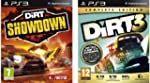 Dirt Showdown & Dirt 3 Complete Editi...