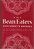 The Bean Eaters