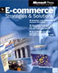E-commerce : Strat�gies et solutions