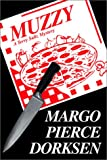 img - for Muzzy: A Terry Saltz Mystery book / textbook / text book