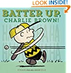 Batter Up, Charlie Brown!
