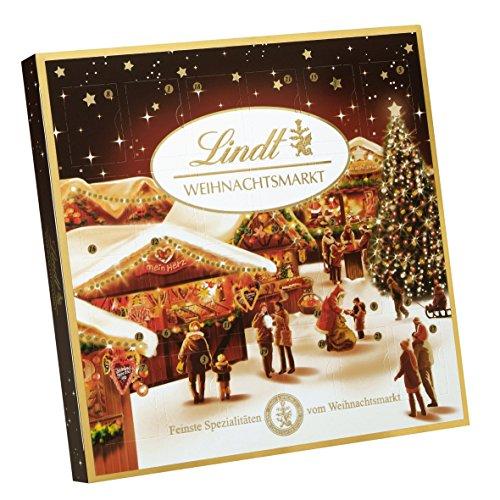 lindt-sprungli-weihnachtsmarkt-tisch-adventskalender-1er-pack-1-x-115-g