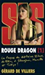 DRAGON ROUGE T.01
