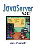 img - for JavaServer Pages book / textbook / text book
