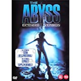 Abyss (Extended Version)par Ed Harris