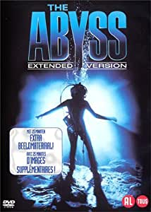 Abyss (Extended Version)