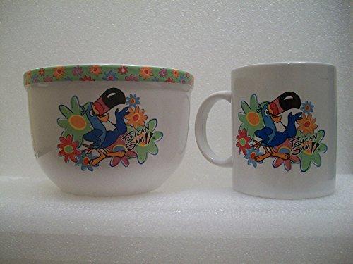 kelloggs-froot-loops-toucan-sam-breakfast-cereal-bowl-and-coffee-mug-set