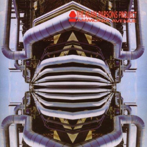The Alan Parsons Project - Classic Rock Ultimate Guide to Rock Anthems - Zortam Music