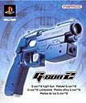 G Con 2 Light Gun (PS2)