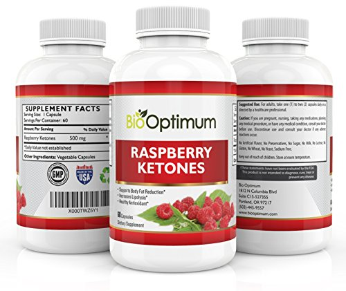 Rapid weight loss products that work photo 10