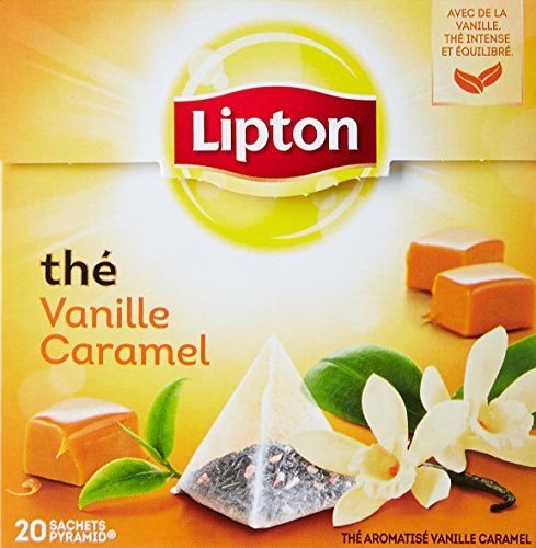 lipton-the-vanille-caramel-20-sachets-34g-lot-de-3