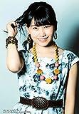 【小嶋真子】 公式生写真 AKB48 翼はいらない 通常盤 選抜Ver.
