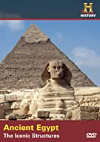 Where Did It Come From?: Ancient Egypt - The Iconic Structures