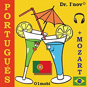 Portugues - para su viaje [Portuguese for Spanish Speakers] | [Dr. I'nov]