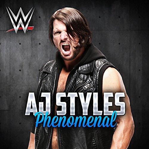 phenomenal-aj-styles