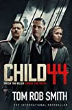 Child 44 (English Edition)