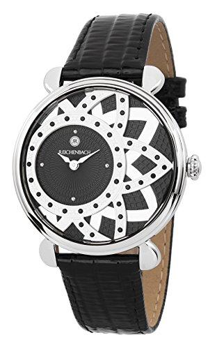 Reichenbach orologio da donna al quarzo Baack, RB800-122