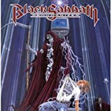 "Dehumanizervon ""Black Sabbath"""