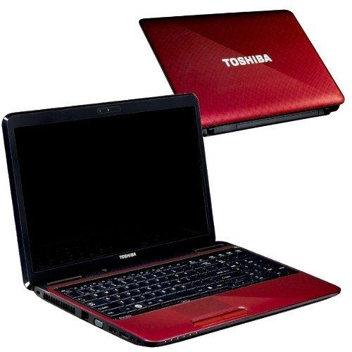 Toshiba Satellite Pro NB10-A-12R