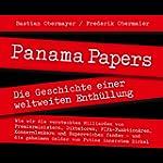 Panama Papers: Die Geschichte einer w...