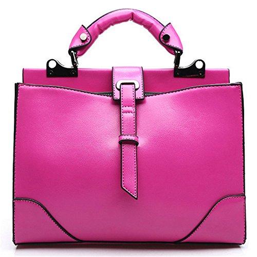 symbolove-womens-modern-retro-top-handle-bag-pu-leather-satchel-handbag-c5