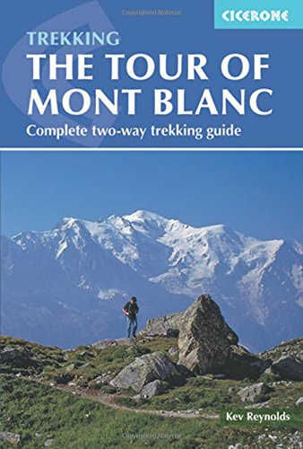 the-tour-of-mont-blanc-complete-two-way-trekking-guide