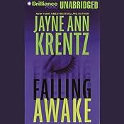 Falling Awake | [Jayne Ann Krentz]