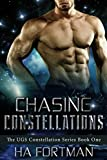 img - for Chasing Constellations (The UGS Constellation Series Book 1) book / textbook / text book