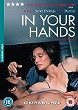 In Your Hands [DVD]