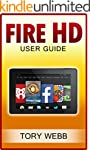 Fire HD User Guide (English Edition)