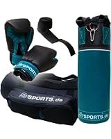 ScSports Ensemble pour boxe Junior