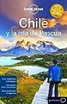 Chile Y La Isla De Pascua 5 (Lonely P...