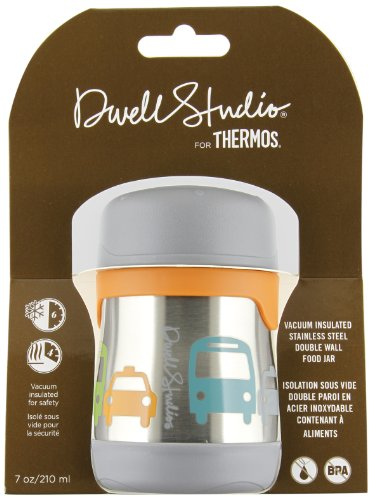 Dwell-Studio-for-Thermos-Vacuum-Insulated-Stainless-Steel-Food-Jar-7-Ounce