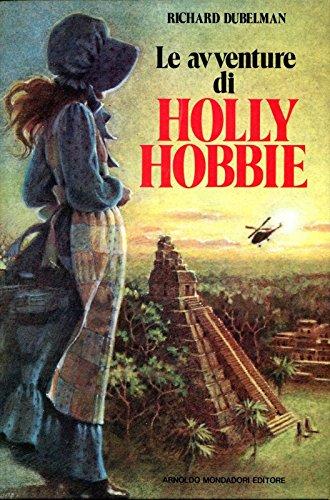 avventure-di-holly-hobbie-1980