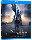 Alien Outpost (L'Invasion) [Blu-ray] (Bilingual)