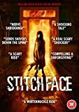 Stitch Face [DVD]