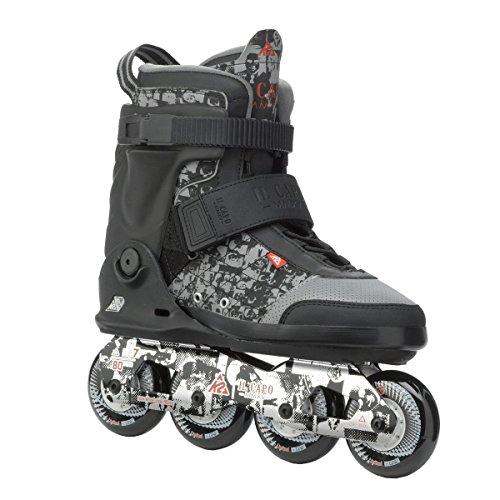 K2-Skate-Mens-Il-Capo-Inline-Skates-BlackSilver-6