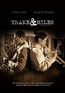 Trane and Miles