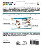 Read Teach Yourself Visually Handspinning (Teach Yourself Visually Consumer) on-line