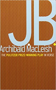 Archibald macleish books and plays