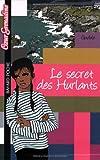 echange, troc Gudule - Le secret des Hurlants